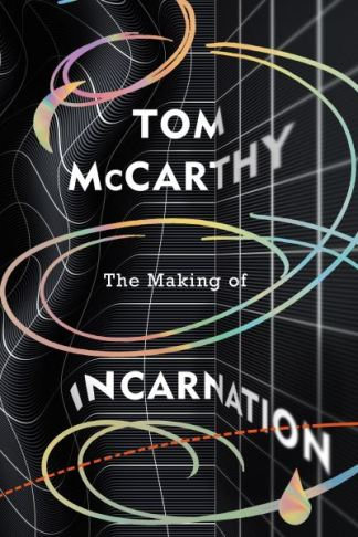 The Making of Incarnation - Tom McCarthy