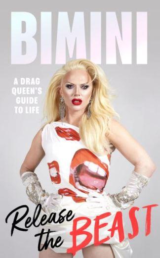 A Drag Queen's Guide to Life - Boulash, Bimini Bon
