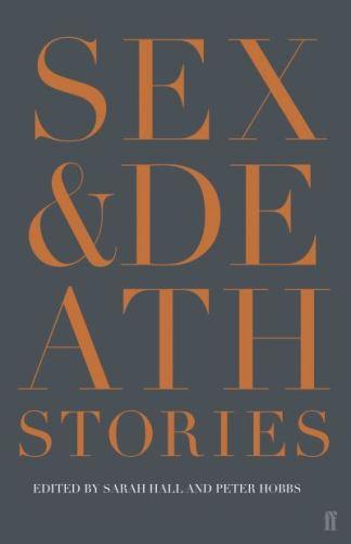 Sex & Death: Stories -