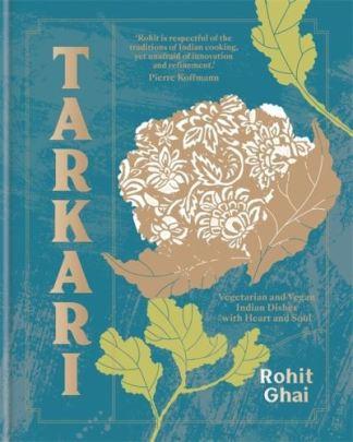 Tarkari - Rohit Ghai