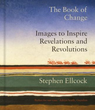 The Book of Change - Stephen Ellcock