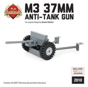 2010-37mmGunM3-cover560