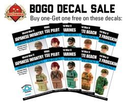Decal-pacific-Bogo560