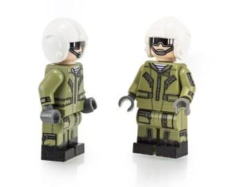 849-minifigure