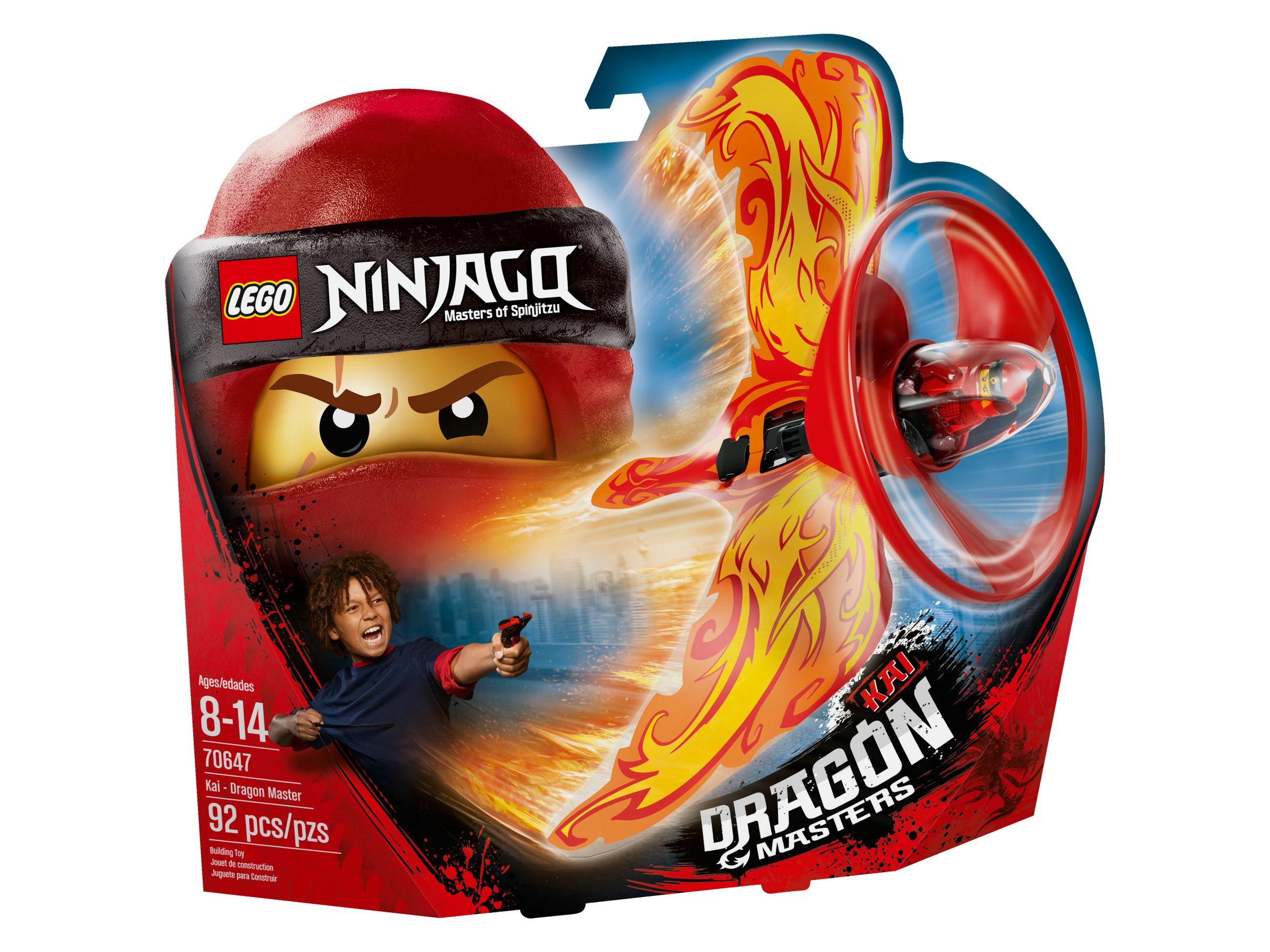 Lego Ninjago Meister Chen Lego Ninjago Chen Ausmalbilder