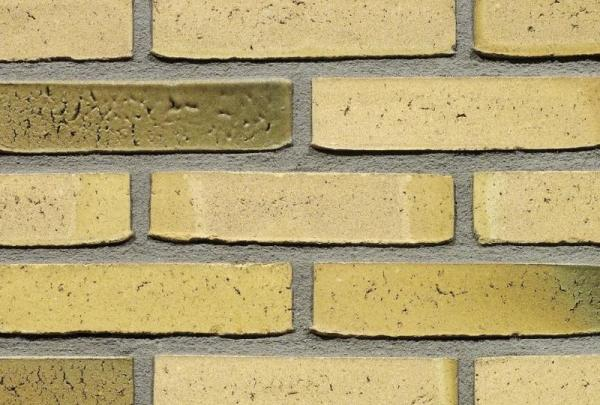 Elmbridge Yellow Multi