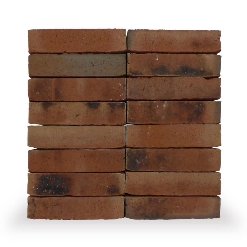 Hercules by The Bespoke Brick Company