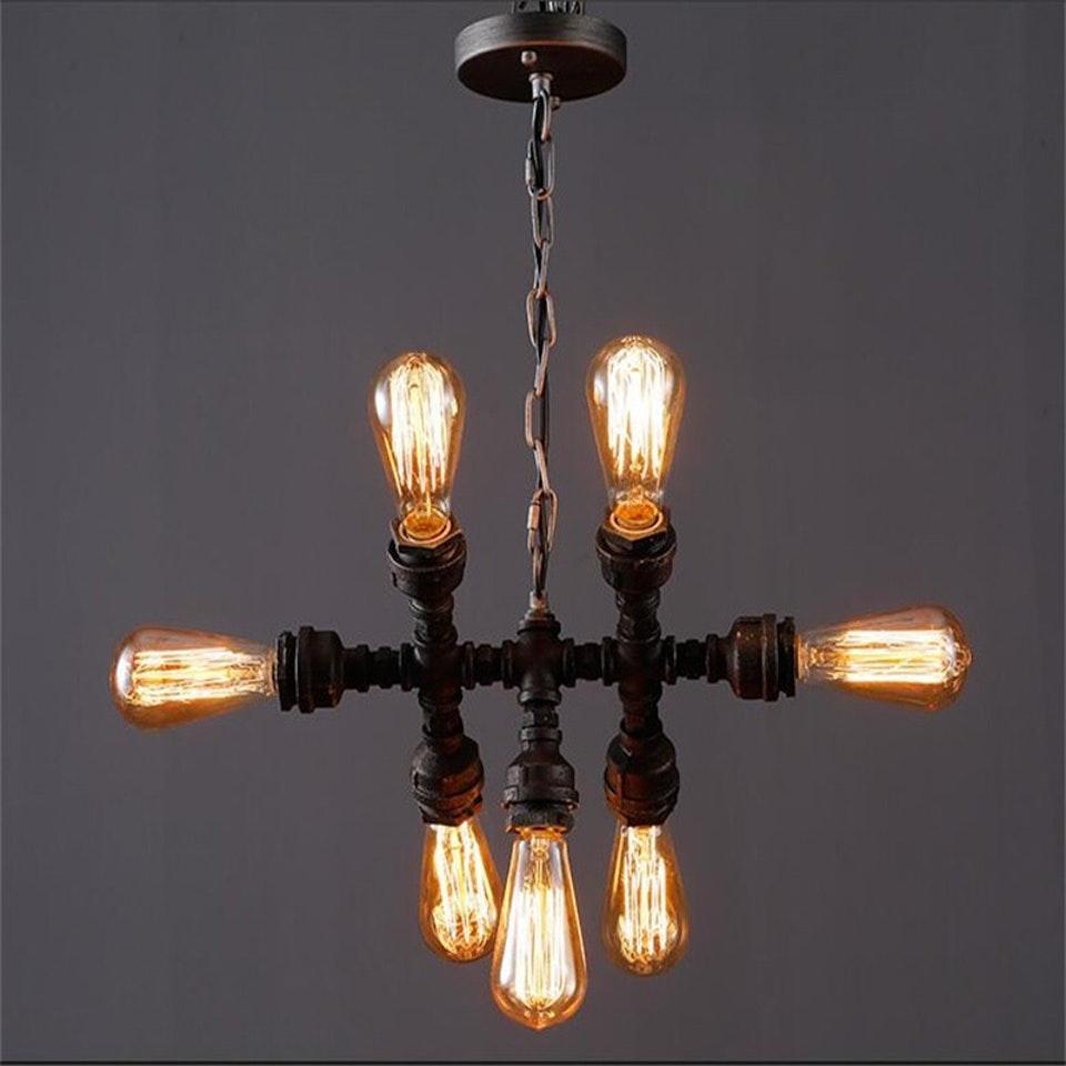 Lane Furniture Pendant Light