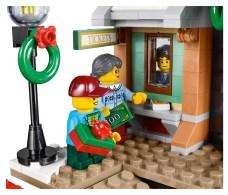 10259 winter village station 4