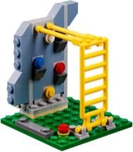 31081 lego creator modular skate house 11