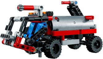 42084_lego technic hook loader 4