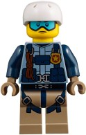 60173 lego city mountain arrest 4