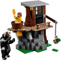 60173 lego city mountain arrest 5
