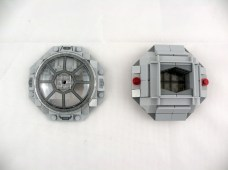 75095 lego star wars tie fighter 23