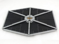75095 lego star wars tie fighter 38