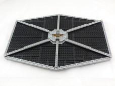 75095 lego star wars tie fighter 38