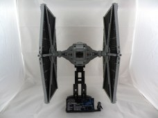 75095 lego star wars tie fighter 52