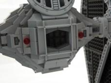 75095 lego star wars tie fighter 57