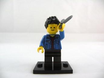 10246 lego creator expert detective's office 61