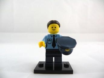 10246 lego creator expert detective's office 67