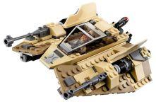 lego star wars 75204 sandspeeder 3