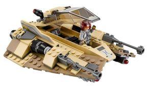 lego star wars 75204 sandspeeder 6