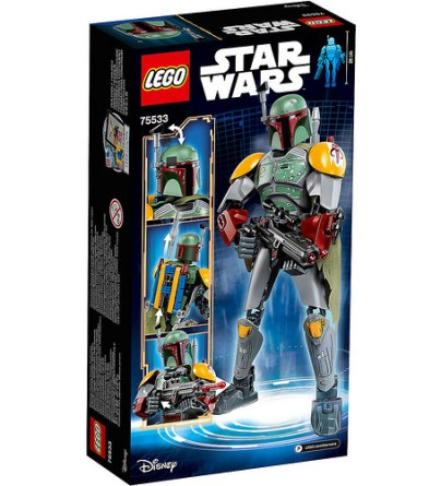 lego star wars 75533 boba fett 2