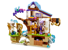 41193 lego elves aira & the song of the wind dragon 4