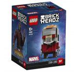 lego brickheadz 41606 star-lord 1