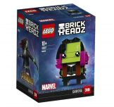 lego brickheadz 41607 gamora 1