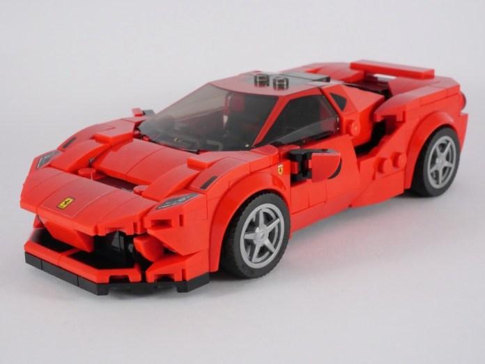 LEGO-Speed-Champions-76895-Ferrari-F8-Tributo-21.jpg?resize=696%2C522&ssl=1