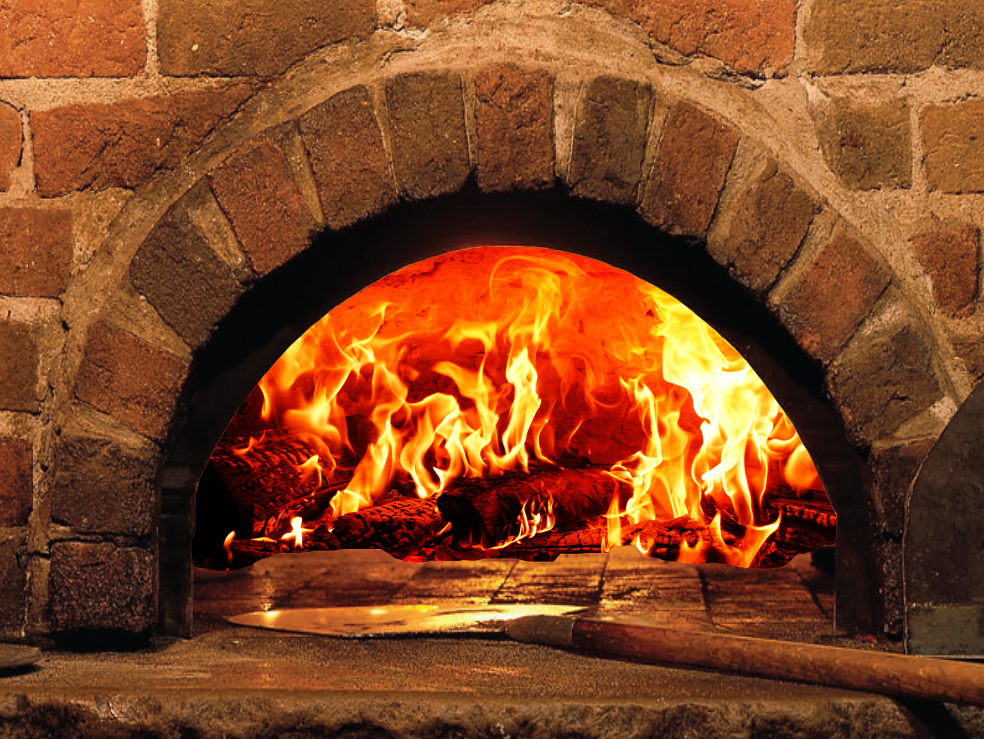 Commercial Brick Oven  Brick Ovens For Sale