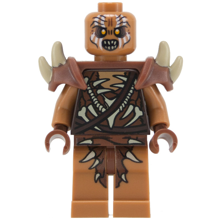 Legochez 100 Genuine Lego Sets Minifigs And More Page 5