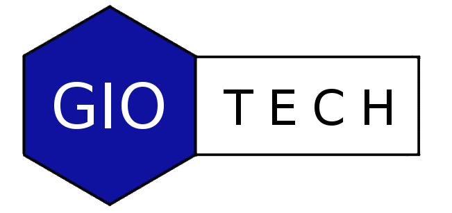 logo giotech