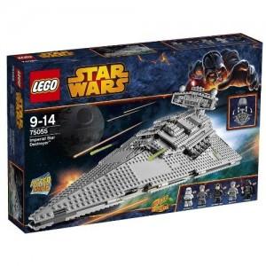 70055 imperial star destroyer