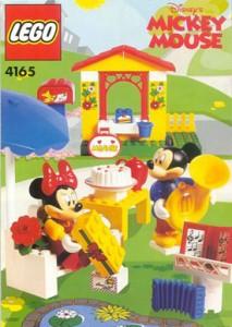 4165 lego fabuland