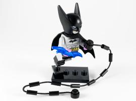 Batman, 1939 First Appearance