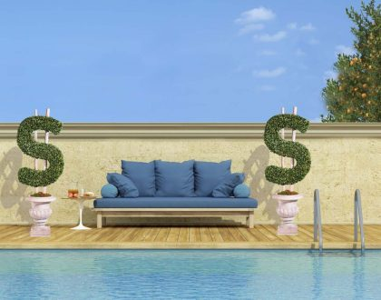How Inground Swimming Pool Increases the Value of Your Home?