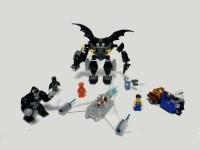 LEGO DC Comics Super Heroes Gorilla Grodd Goes Bananas