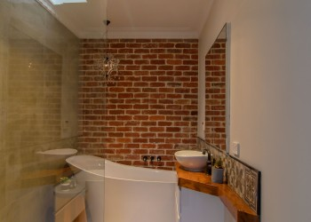 Ensuite Photos-1