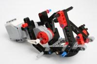 Review - 31313 Mindstorms EV3 - WACK3M | Rebrickable ...