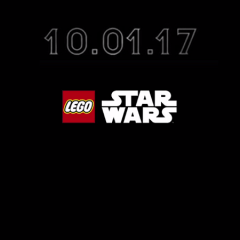 The Biggest Star Wars Set Yet Is Coming….
