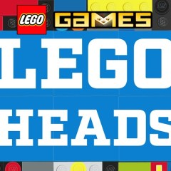 Introducing The LEGO Gaming YouTube Channel