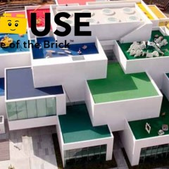 LEGO House A Tribute To Creative Play