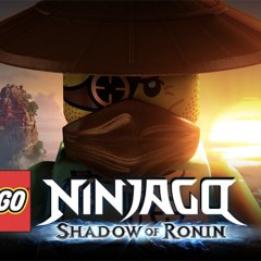 LEGO NINJAGO Shadow Of Ronin 89p On Google Play