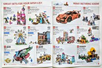 Numerous LEGO Sets Retiring Soon | BricksFanz