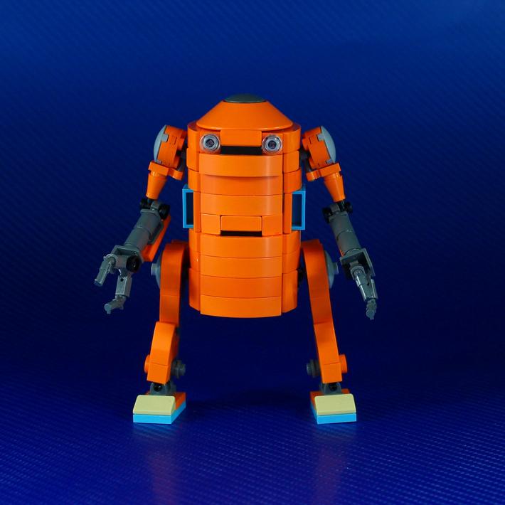 lego mechatrobot (2)