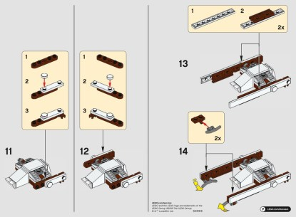 30498 building instructions (1)