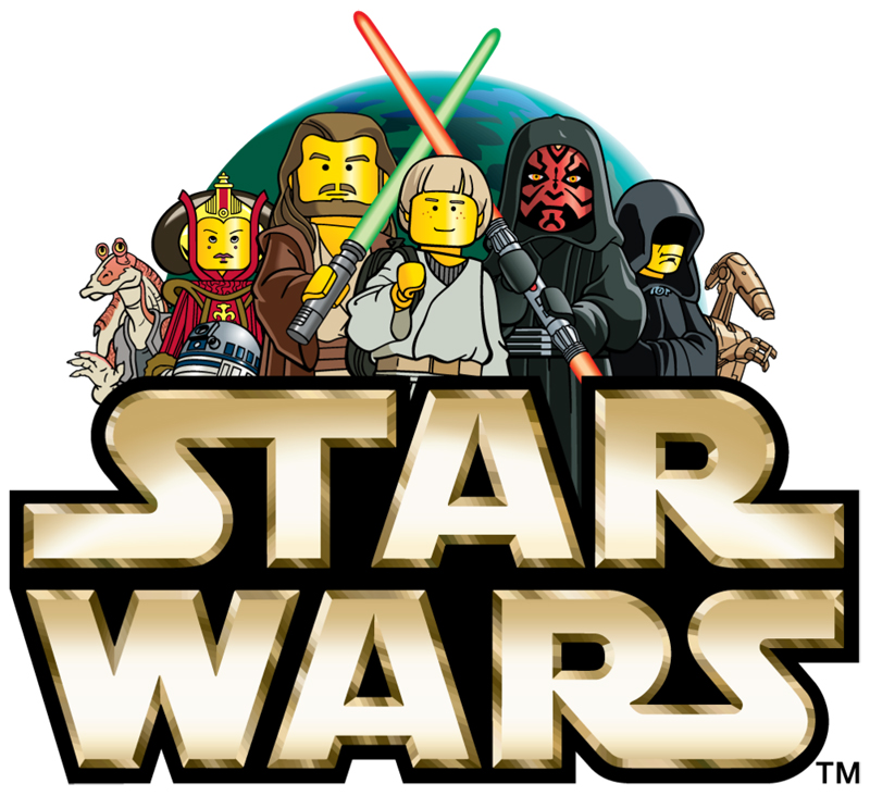 2019 Lego Star Wars Sets Listed Via Amazon Uk The Brick Show