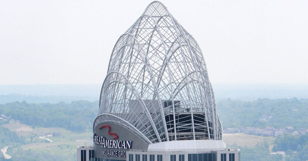 LEGOLAND Discovery Center Columbus